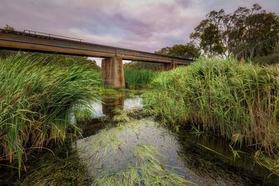 (2750) Breakwater, Victoria, Australia