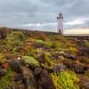 (2414) Griffiths Island, Victoria, Australia