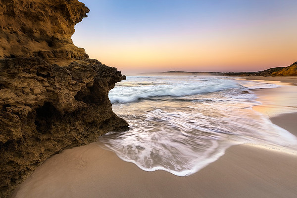 (2574) Rocky Point, Victoria, Australia