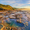(2302) Grassy Creek, Victoria, Australia