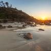 (3030) Wye River, Victoria, Australia