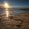 (0772) Sunnymeade Beach, Victoria, Australia