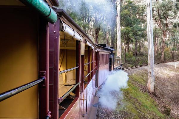 (3038) Belgrave, Victoria, Australia