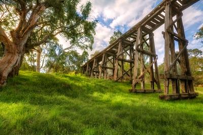 (2684) Pyalong, Victoria, Australia