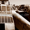 "Old helicopters. Scrapyard outside of AMARC (the Boneyard) near Davis Monthan AFB, Tucson, AZ. July 20, 2006. Click here for more like this: <a href=""http://coastarlight.smugmug.com/Modern-ruins/Scrapyard/1718555_JdY2j#647744098_Aw5Uu"">http://coastarlight.smugmug.com/Modern-ruins/Scrapyard/1718555_JdY2j#647744098_Aw5Uu</a><br /> © Brandon Lingle"