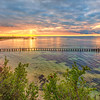 (2042) Queenscliff, Victoria, Australia
