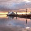 (0092) Geelong, Victoria, Australia