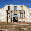 "Alamo movie set. Click here for more like this: <a href=""http://coastarlight.smugmug.com/Modern-ruins/Alamo-movie-set/2199226_8VL47#114400022_XJsqY"">http://coastarlight.smugmug.com/Modern-ruins/Alamo-movie-set/2199226_8VL47#114400022_XJsqY</a><br /> © Brandon Lingle"