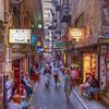 (0133) Melbourne, Victoria, Australia