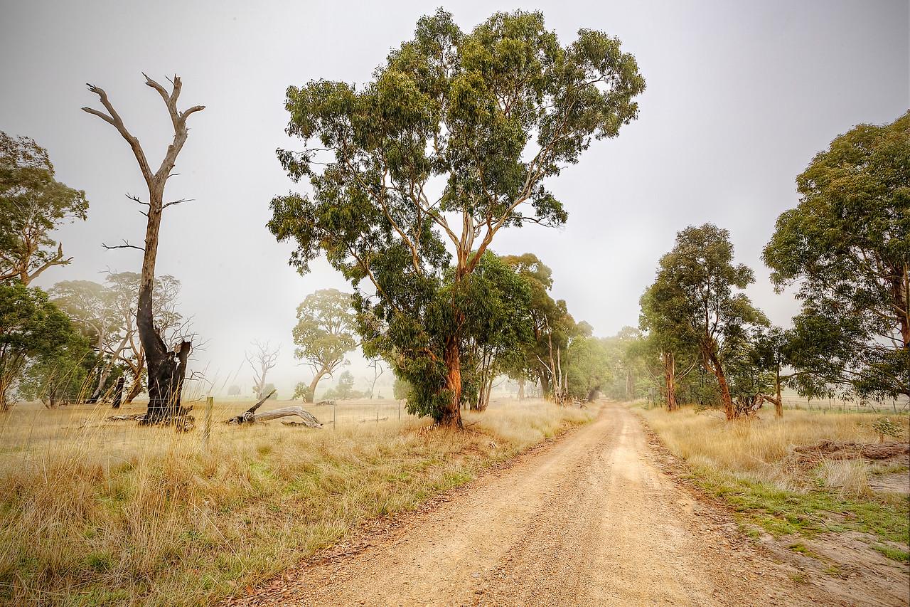 (2113) Pastoria, Victoria, Australia