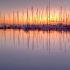 (0025) Geelong, Victoria, Australia