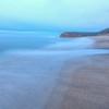 (1327) Bells Beach, Victoria, Australia