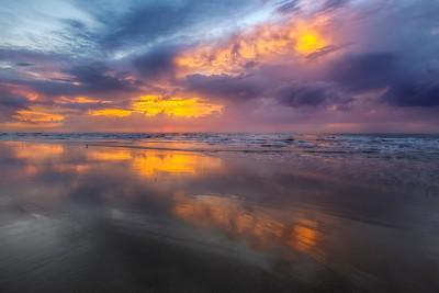 (Image#3403) Anglesea, Victoria, Australia