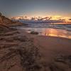 (0774) Sunnymeade Beach, Victoria, Australia