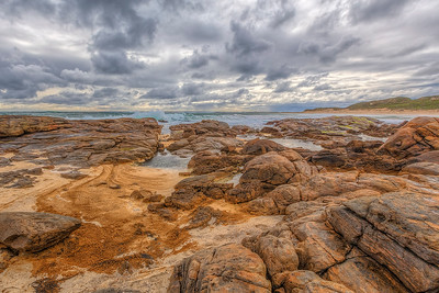 (1935) Margaret River, Western Australia, Australia