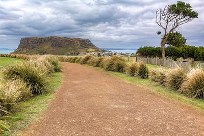 (3044) Stanley, Tasmania, Australia