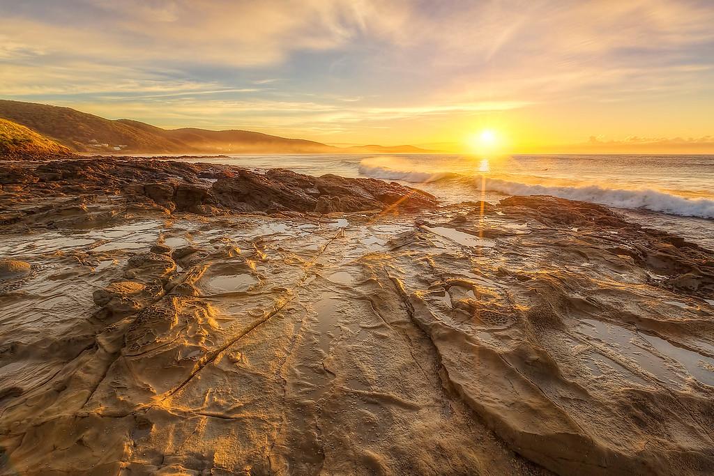 (2105) Grassy Creek, Victoria, Australia