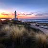 (Image#3511) Point Lonsdale, Victoria, Australia