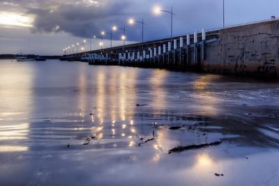 (Image#3505) Warrnambool, Victoria, Australia