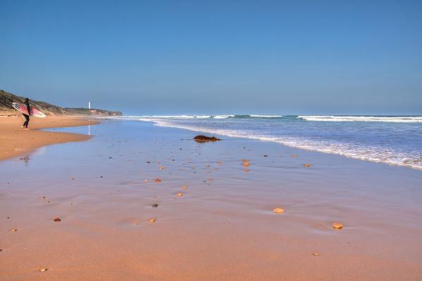 (0406) Fairhaven, Victoria, Australia