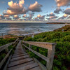 (0501) Torquay, Victoria, Australia