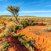 (2051) Broken Hill, New South Wales, Australia