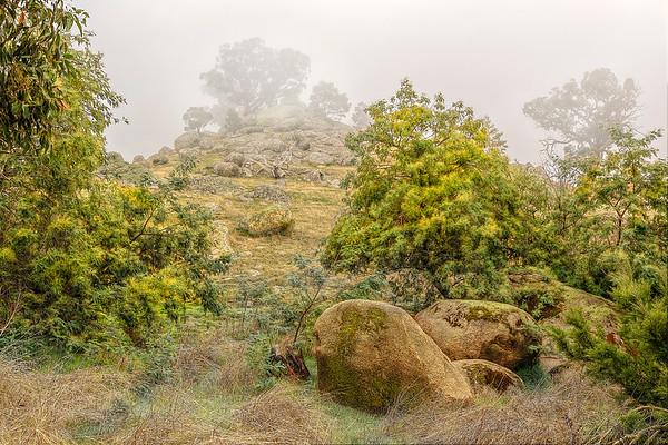 (2086) Pastoria, Victoria, Australia