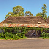 (2216) Nundle, New South Wales, Australia