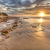 (0921) Zeally Bay, Victoria, Australia