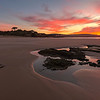 (2087) Anglesea, Victoria, Australia