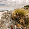 (2509) Rocky Cape National Park, Tasmania, Australia