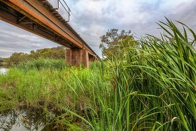 (Image#3164) Breakwater, Victoria, Australia