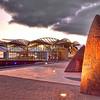 (0225) Geelong, Victoria, Australia