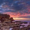 (0255) Aireys Inlet, Victoria, Australia