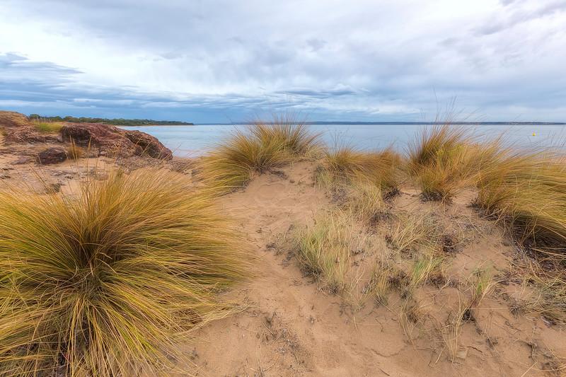 (2372) Cowes, Victoria, Australia