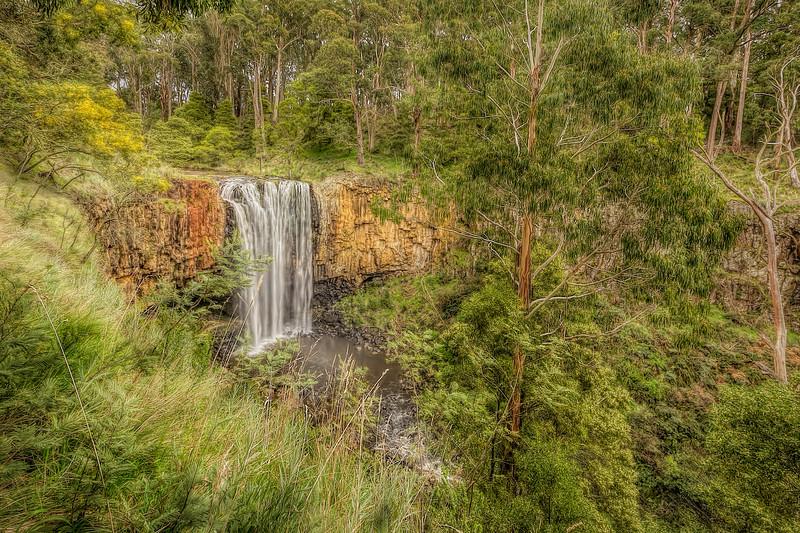 (2199) Trentham, Victoria, Australia
