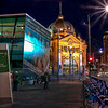 (0109) Melbourne, Victoria, Australia