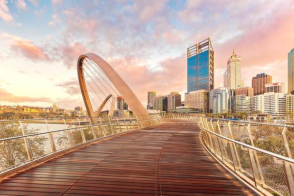 (2112) Perth, Western Australia, Australia