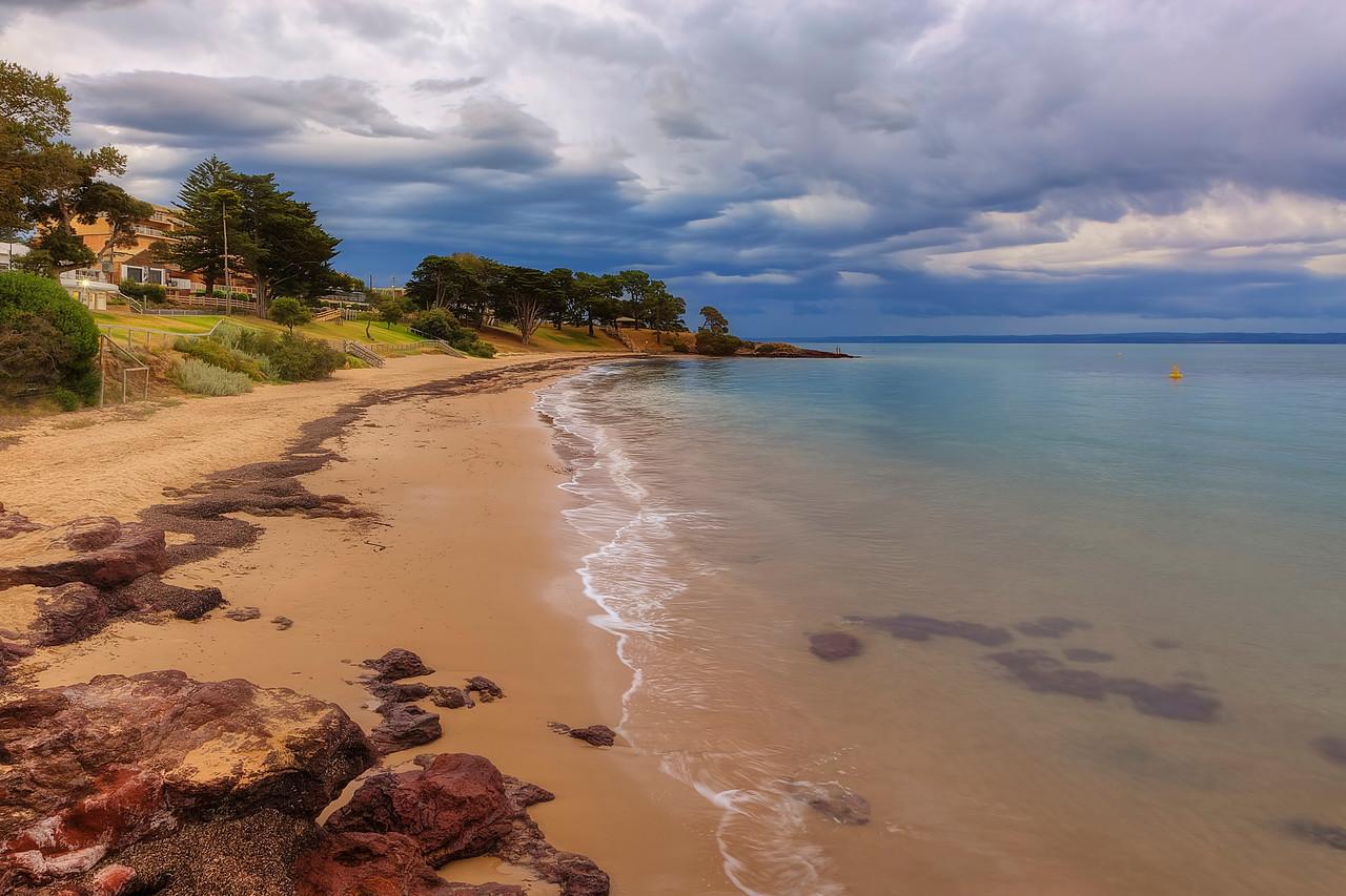 (2364) Cowes, Victoria, Australia