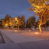 (0265) Geelong, Victoria, Australia