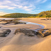 (2297) Kennett River, Victoria, Australia