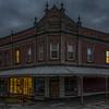 (3051) Maldon, Victoria, Australia