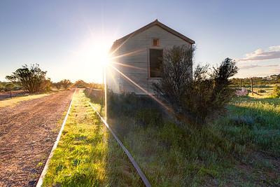 (Image#3180) Silverton, New South Wales, Australia