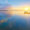 (1596) Port Albert, Victoria, Australia