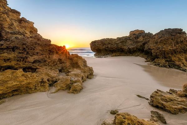 (2512) Rocky Point, Victoria, Australia