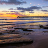 (2294) Point Lonsdale, Victoria, Australia