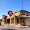 (3023) Devenish, Victoria, Australia