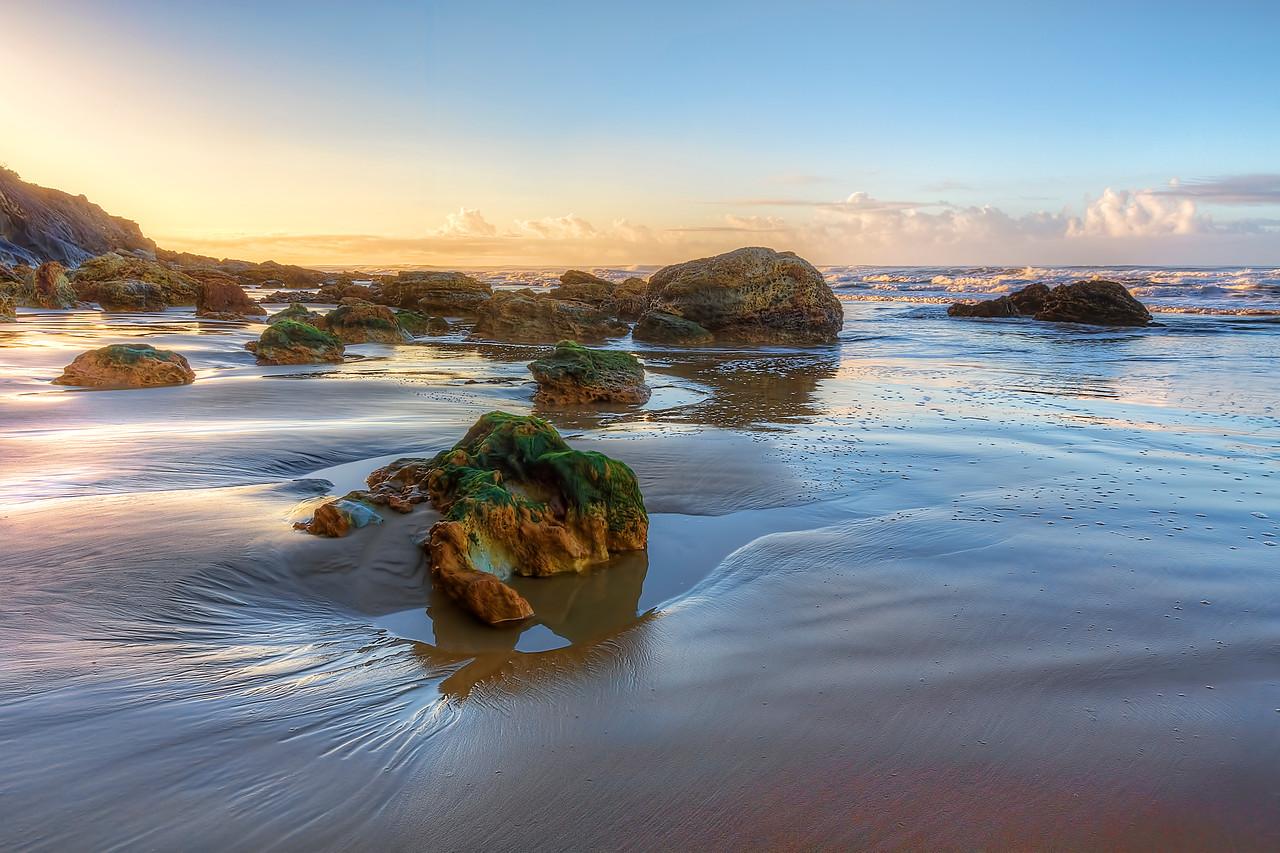 (2340) Addiscot Beach, Victoria, Australia