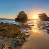 (2359) Rocky Point, Victoria, Australia