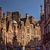 (0231) Edinburgh, Scotland